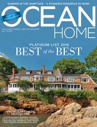 Ocean Home Mag June 2016