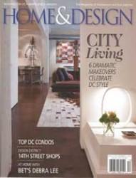 Home & Design Nov Dec 2013